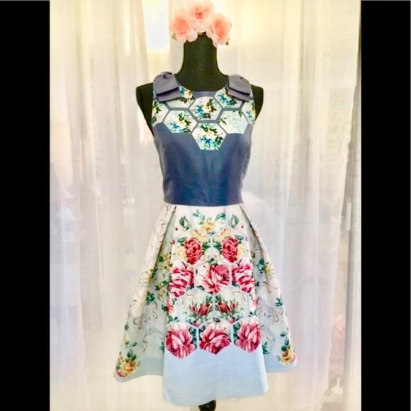 404b72bc0 Ted Baker London Dresses
